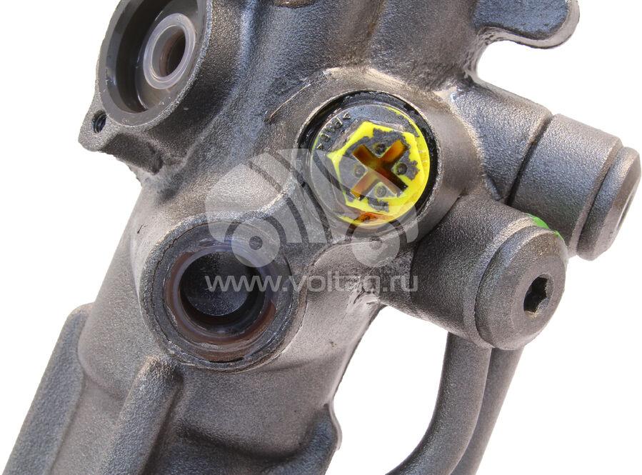 Рулевая рейка гидравлическая R2003