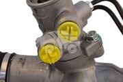 Рулевая рейка гидравлическая R2014