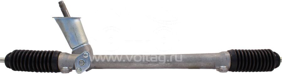 Рулевая рейка механическая M5061