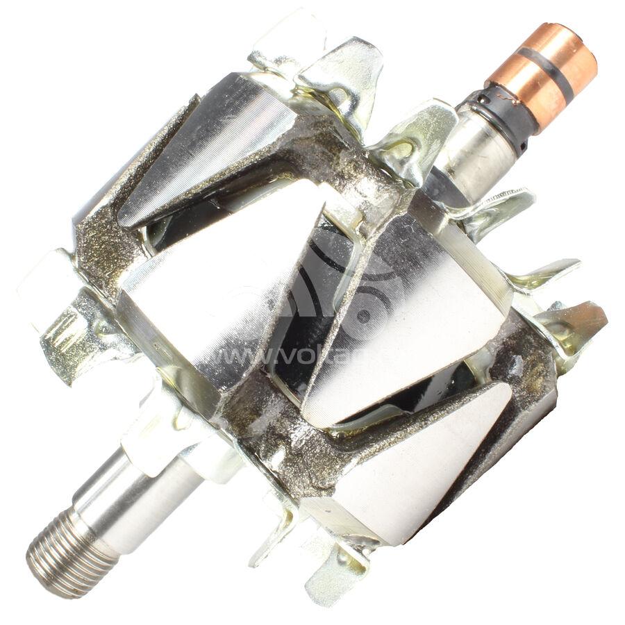 Ротор генератора AVB0835