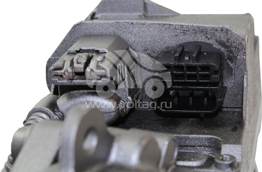 Рулевая рейка электрическая E4015