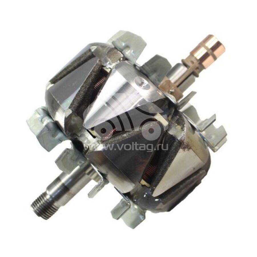 Ротор генератора AVB0924