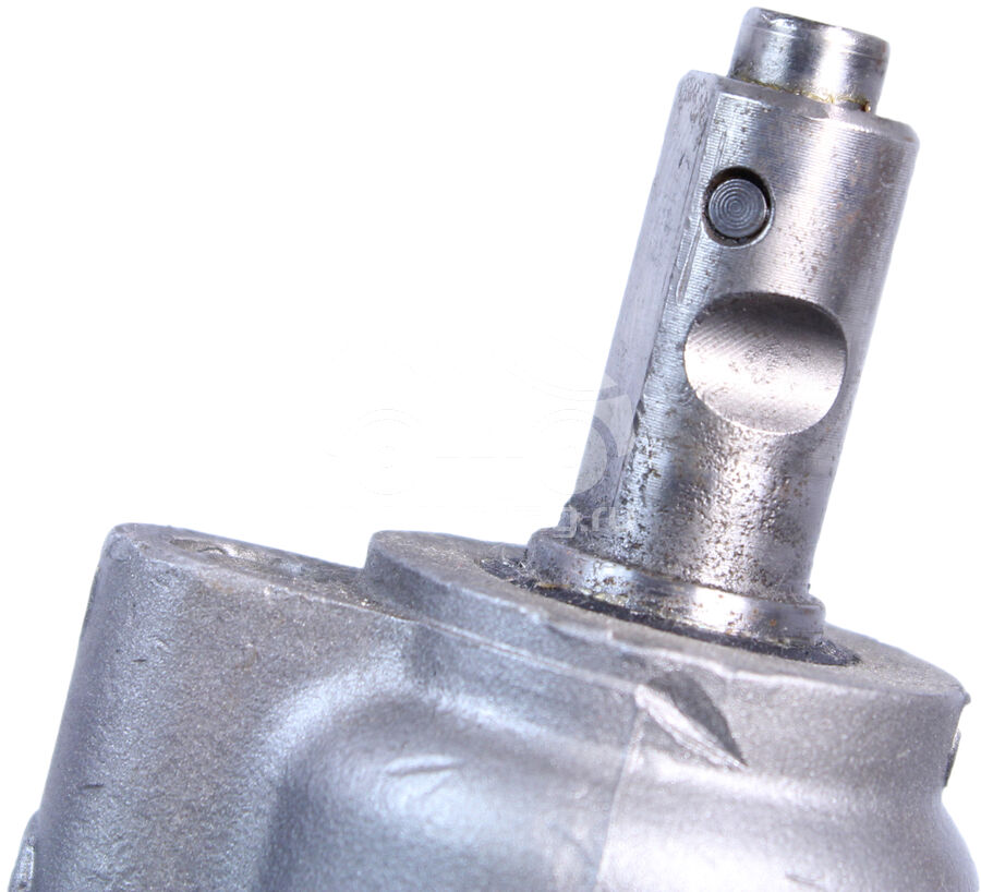 Рулевая рейка гидравлическая R2375