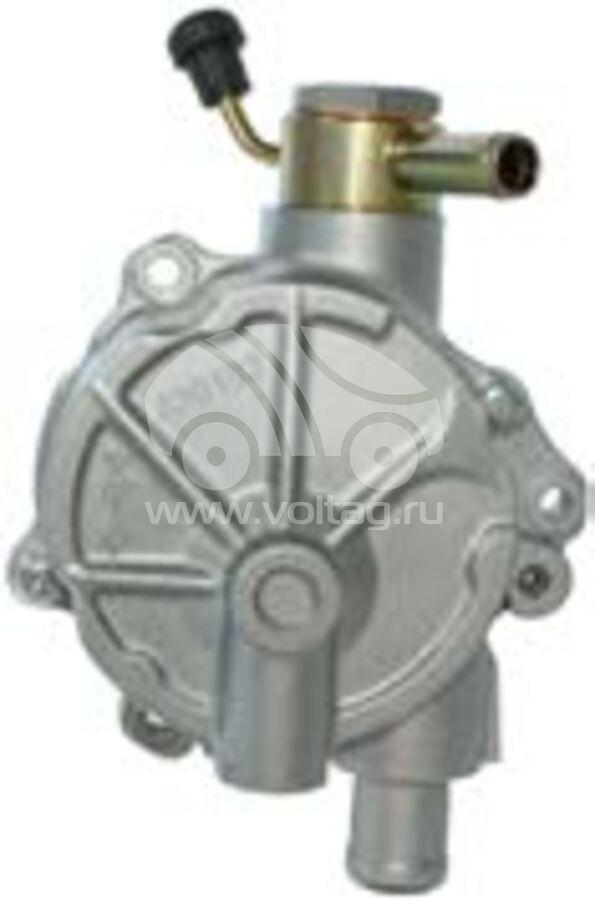 Помпа вакуумная генератора AUM1438
