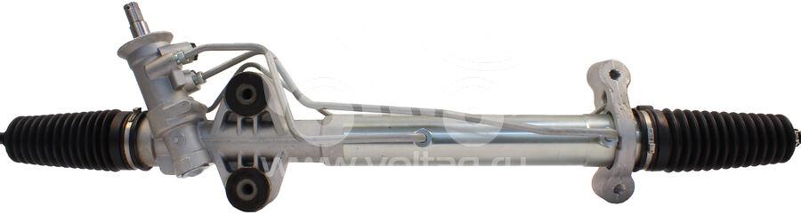 Рулевая рейка гидравлическая R2378