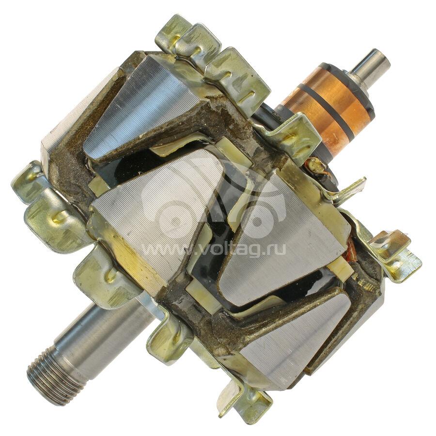 Ротор генератораKRAUF AVM3783UX (A3TG3181)