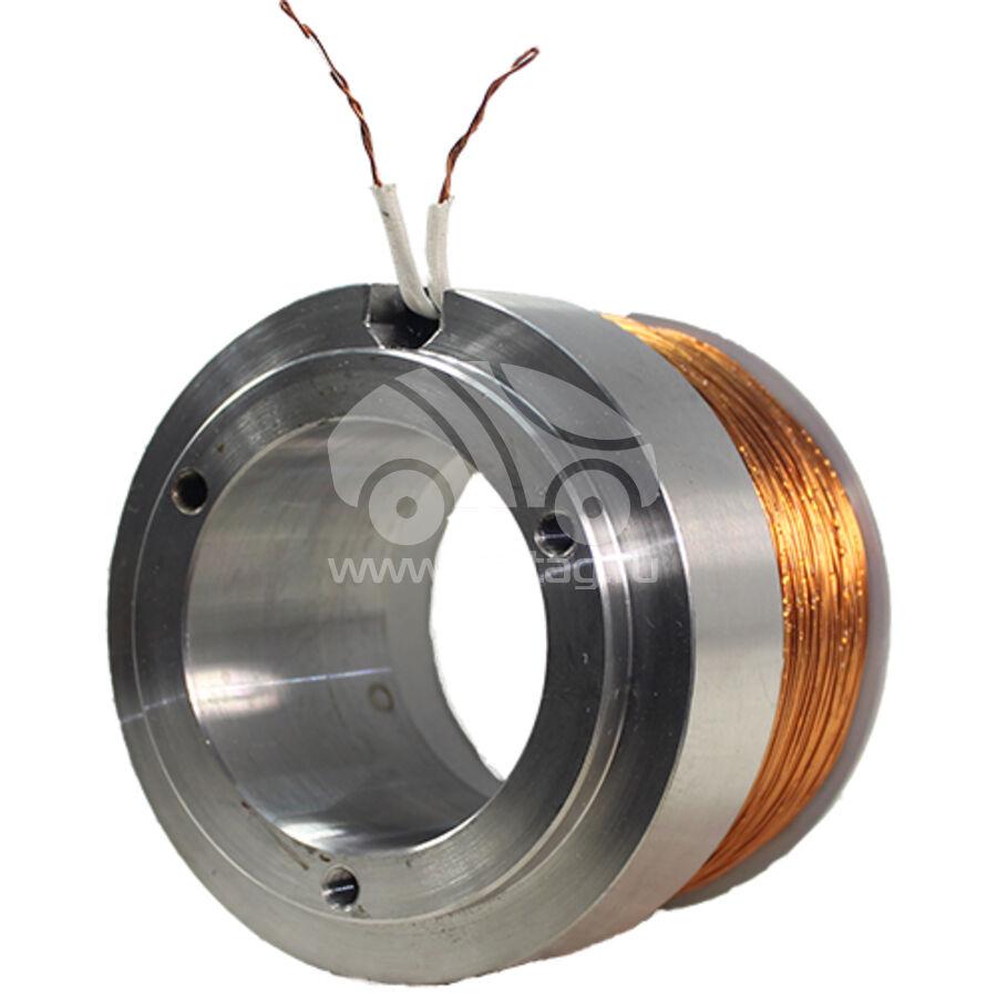 Обмотка ротора генератора AZK5690