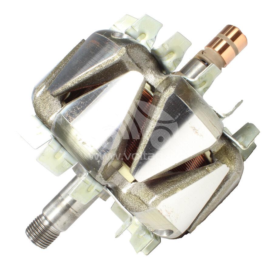 Ротор генератора AVB3471