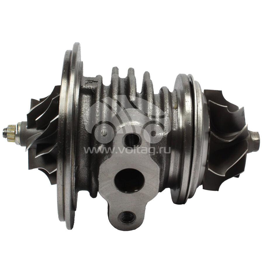 Картридж турбокомпрессора MCT0502