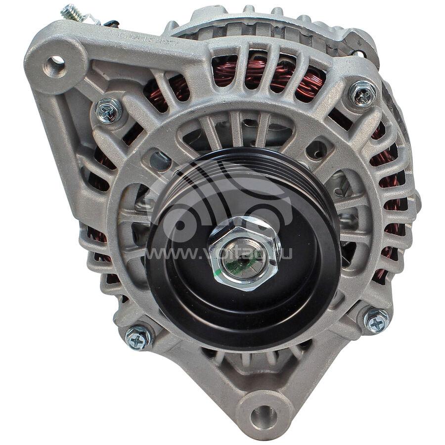 Motorherz ALM1287WA