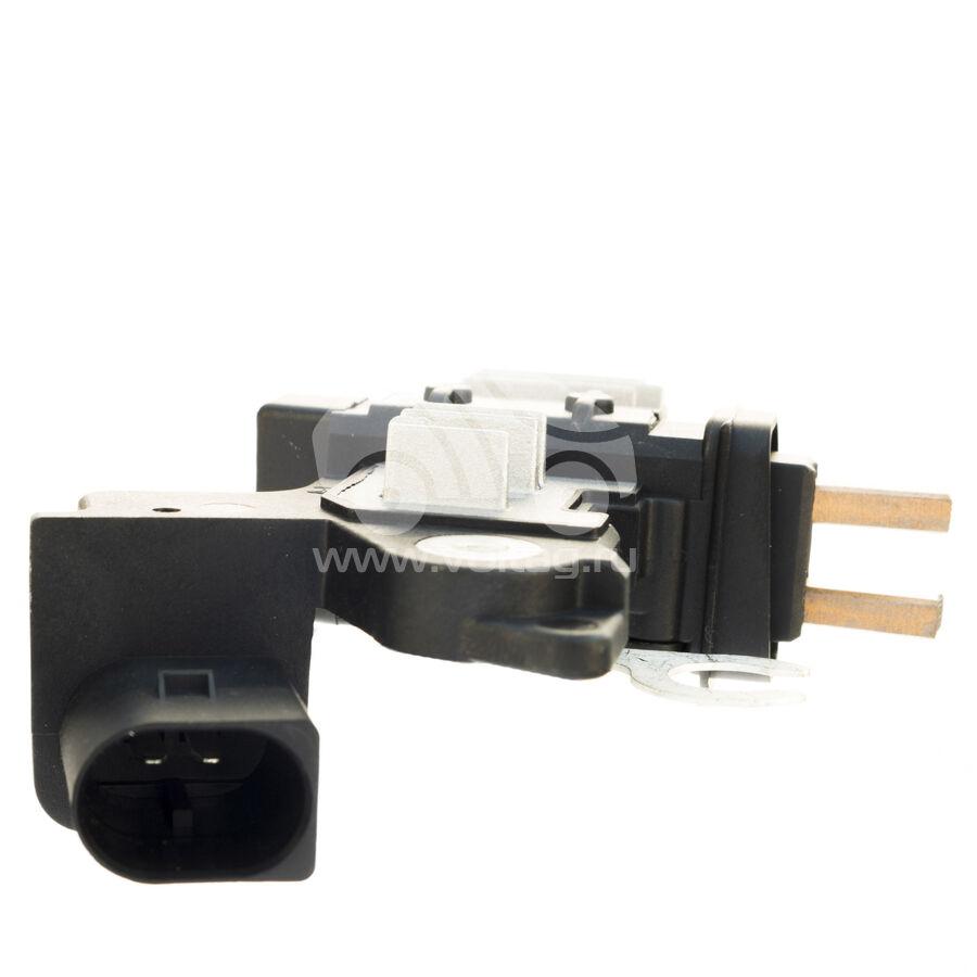 Регулятор генератораUTM RB0885A (RB0885A)