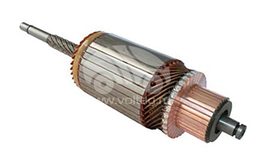 Ротор стартера SAB1124