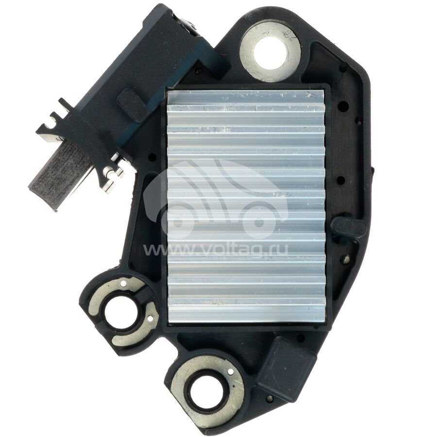 Регулятор генератора ARV1561