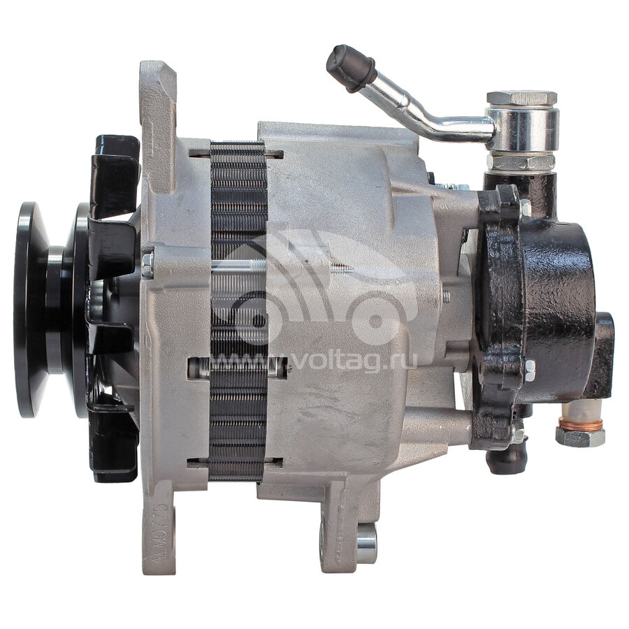 Motorherz ALM0775WA