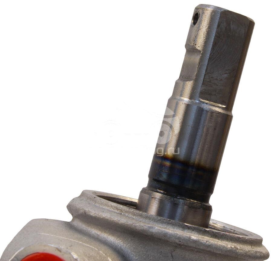 Рулевая рейка гидравлическая R2322