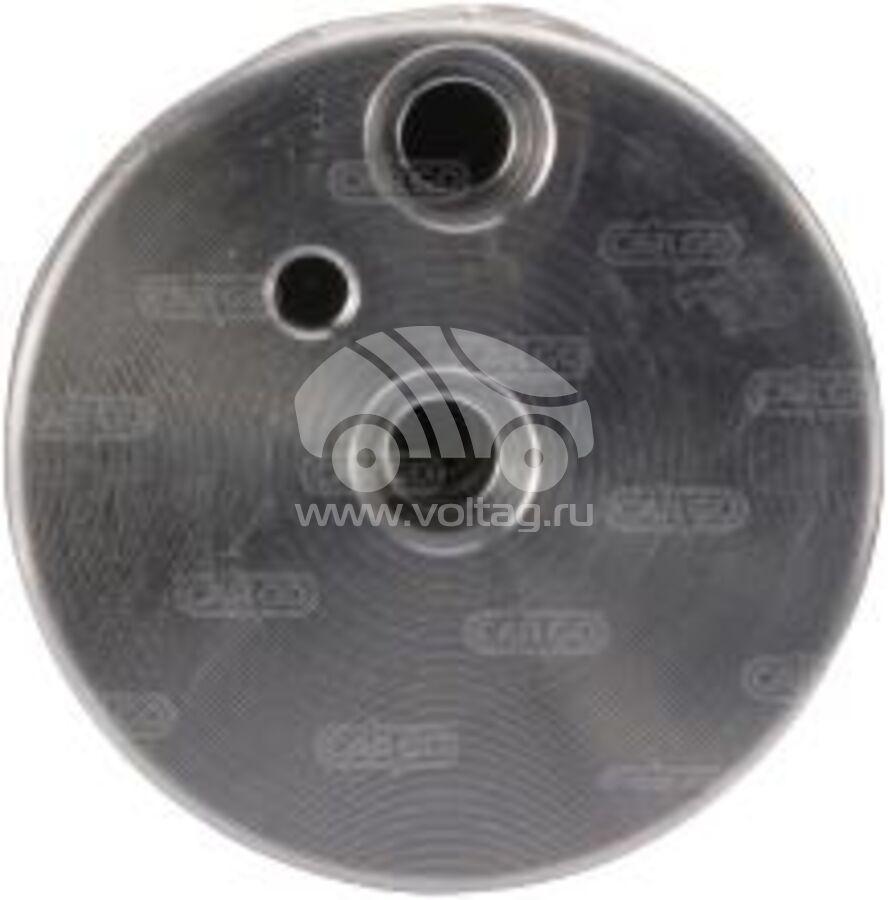 Осушитель кондиционера KDC0160