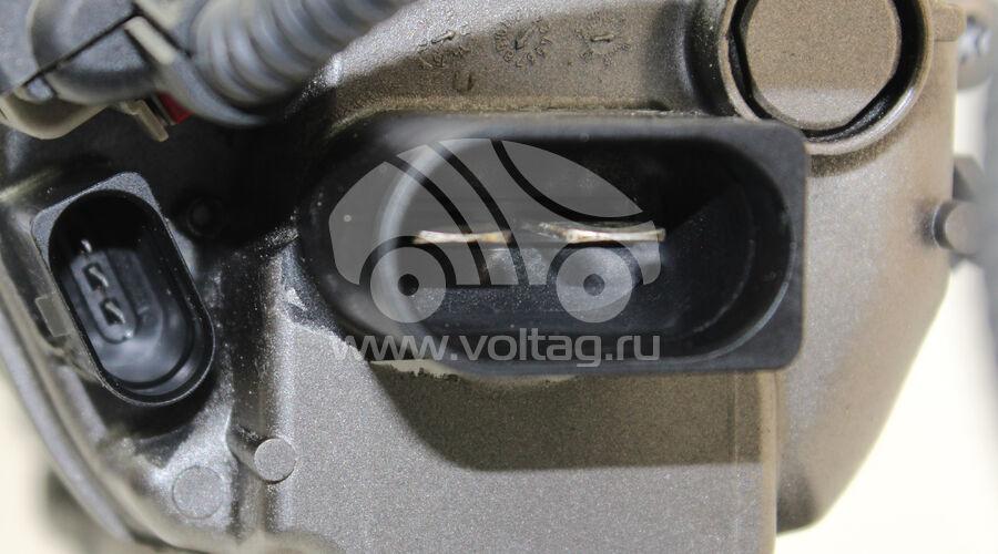 Рулевая рейка электрическая E4092