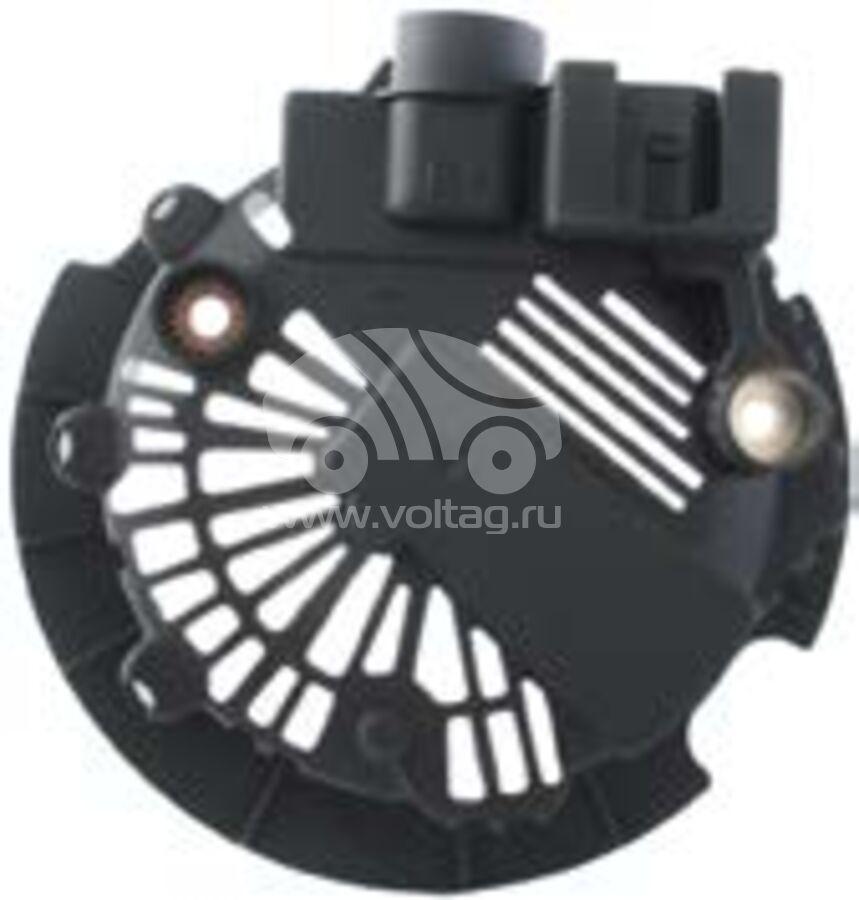 Крышка генератора пластик ABV3337