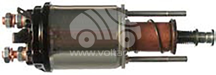 Втягивающее реле стартера SSL2269