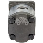 Насос гидравлический HPQ5006