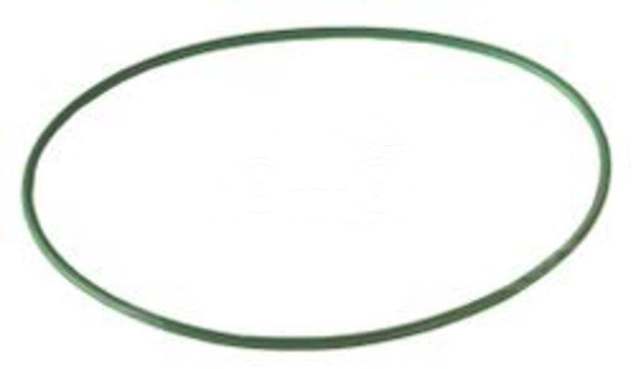 Кольцо уплотнительное KZZ0081