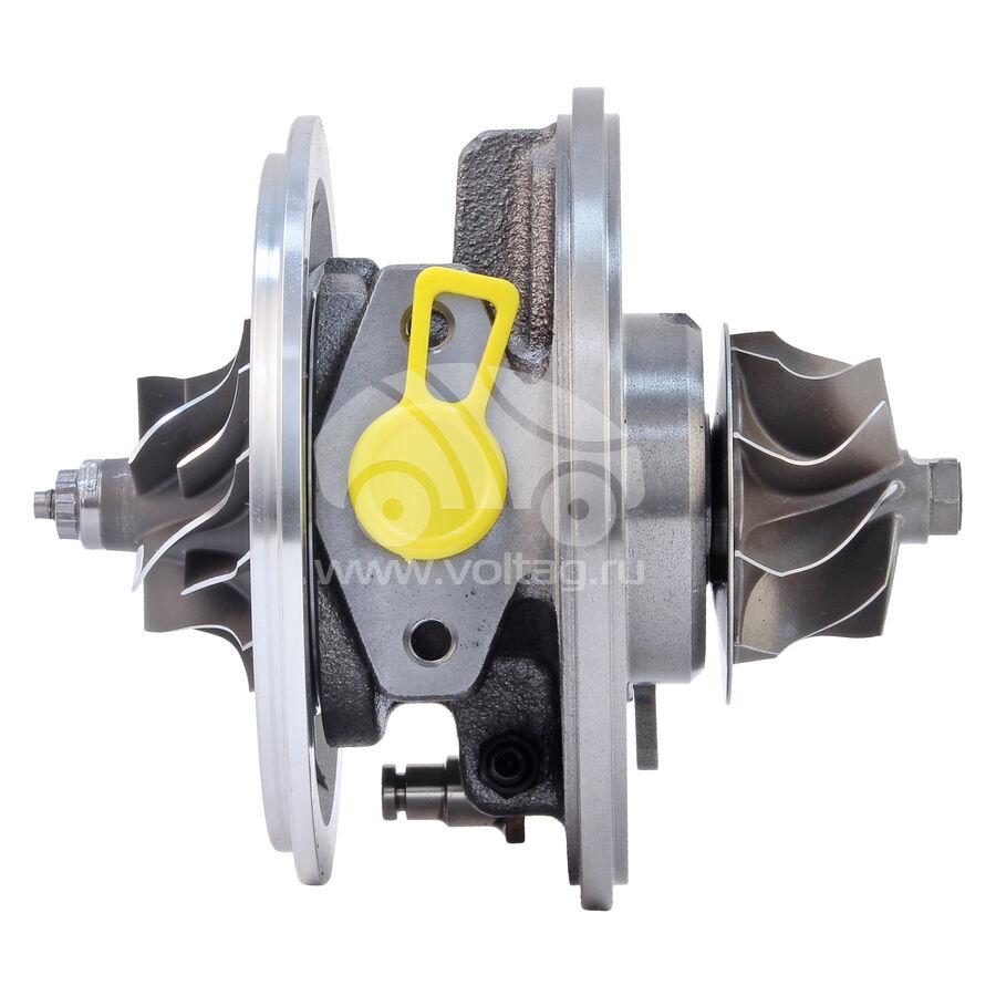 Картридж турбокомпрессора MCT0107