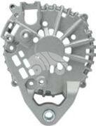 Крышка генератора задняя ABH5334