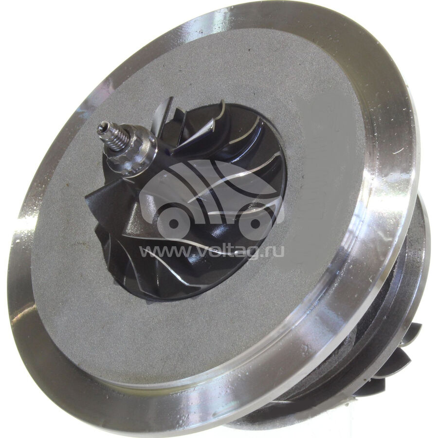 Картридж турбокомпрессора MCT0362