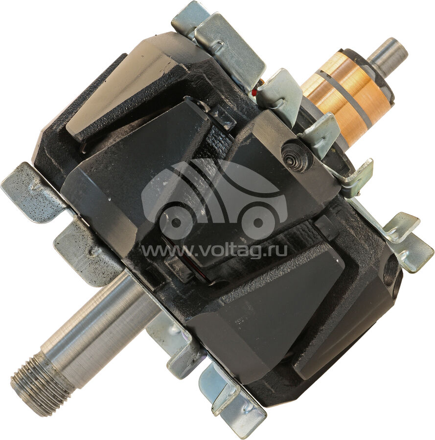 Ротор генератора AVM4579