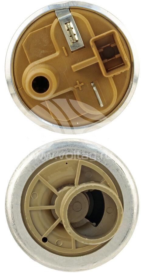 Бензонасос электрический KR0139P