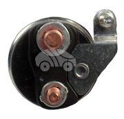 Втягивающее реле стартера SSV3339