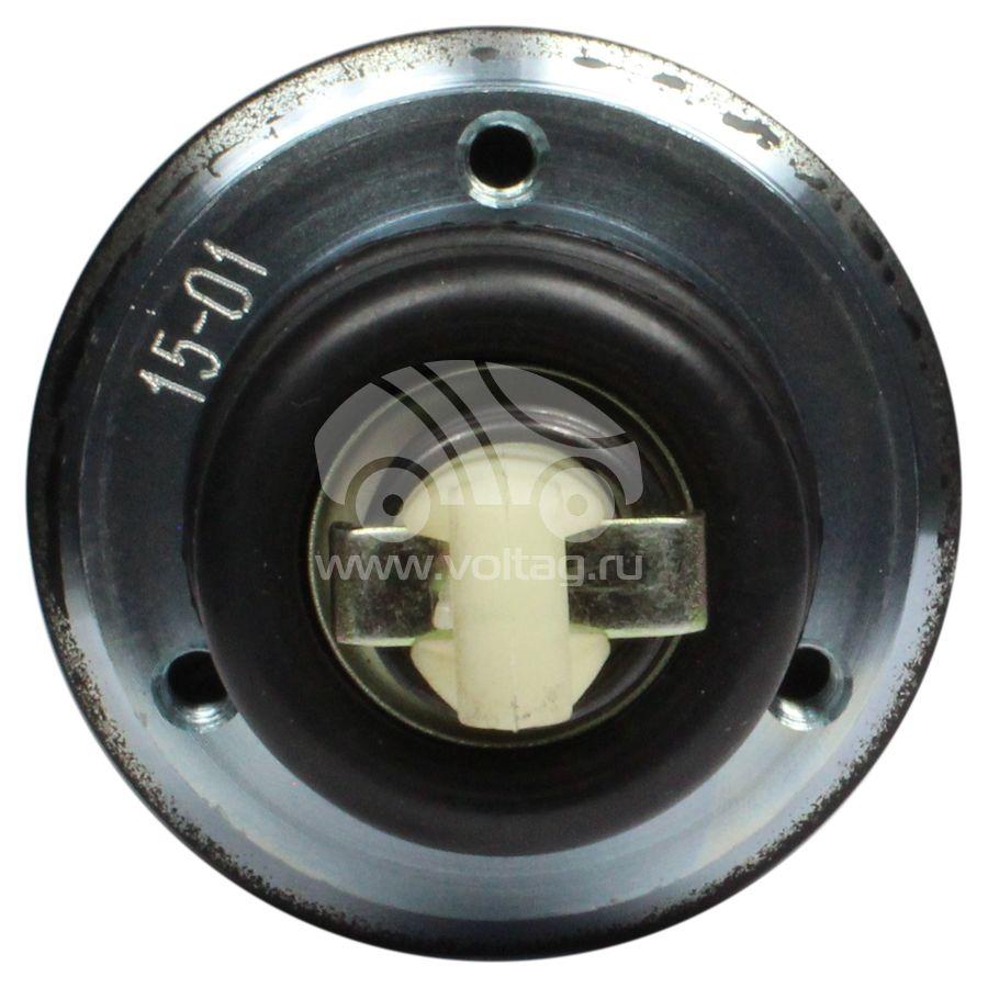 Втягивающее реле стартера SSI4346