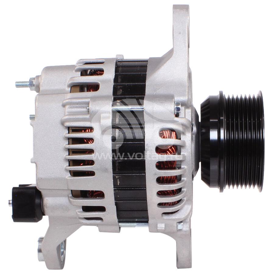 Генератор Motorherz ALM4930WA (A4TR5391)