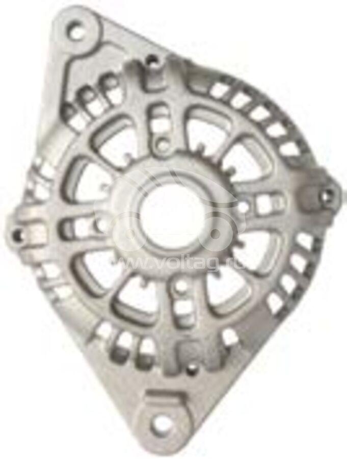 Крышка генератора передняя ABA4567