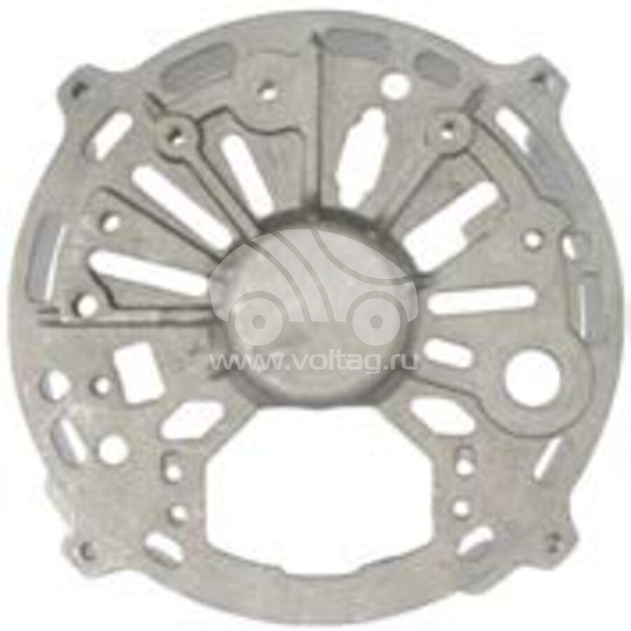 Крышка генератора задняя ABB4316