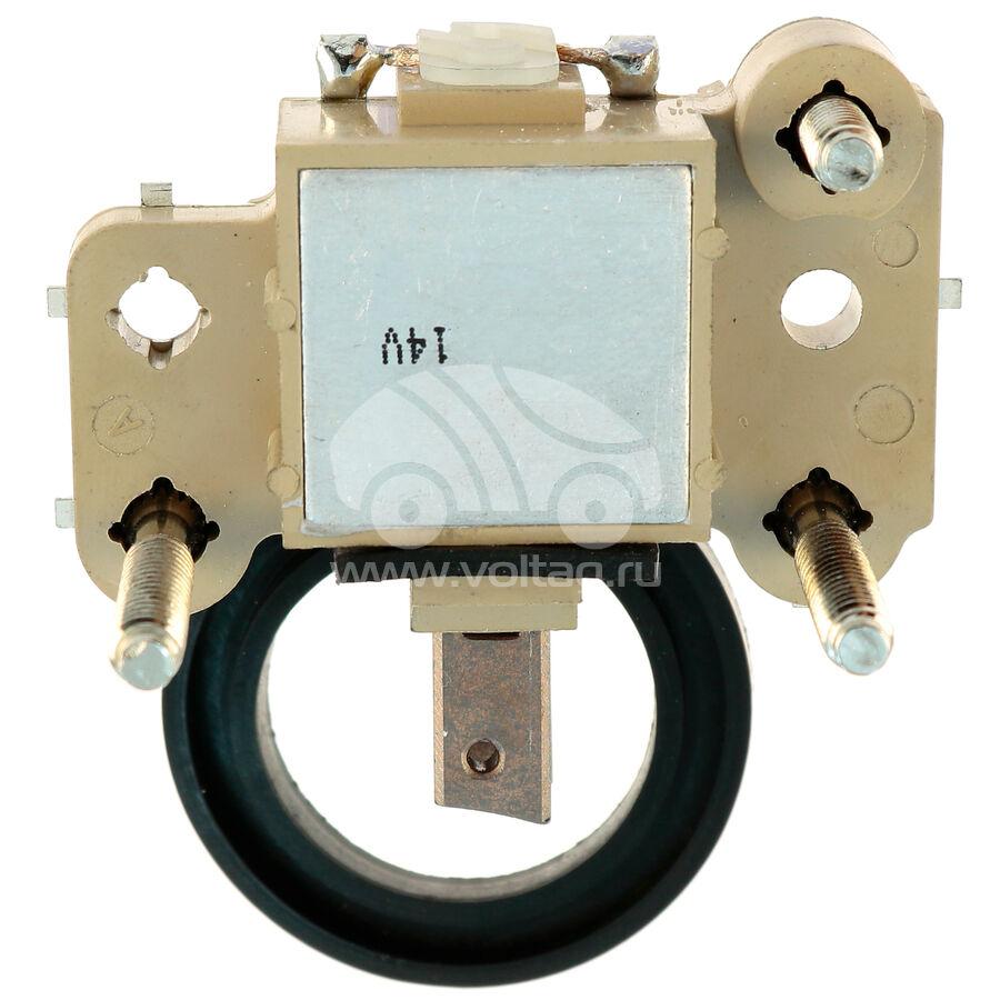 Регулятор генератора ARA1289