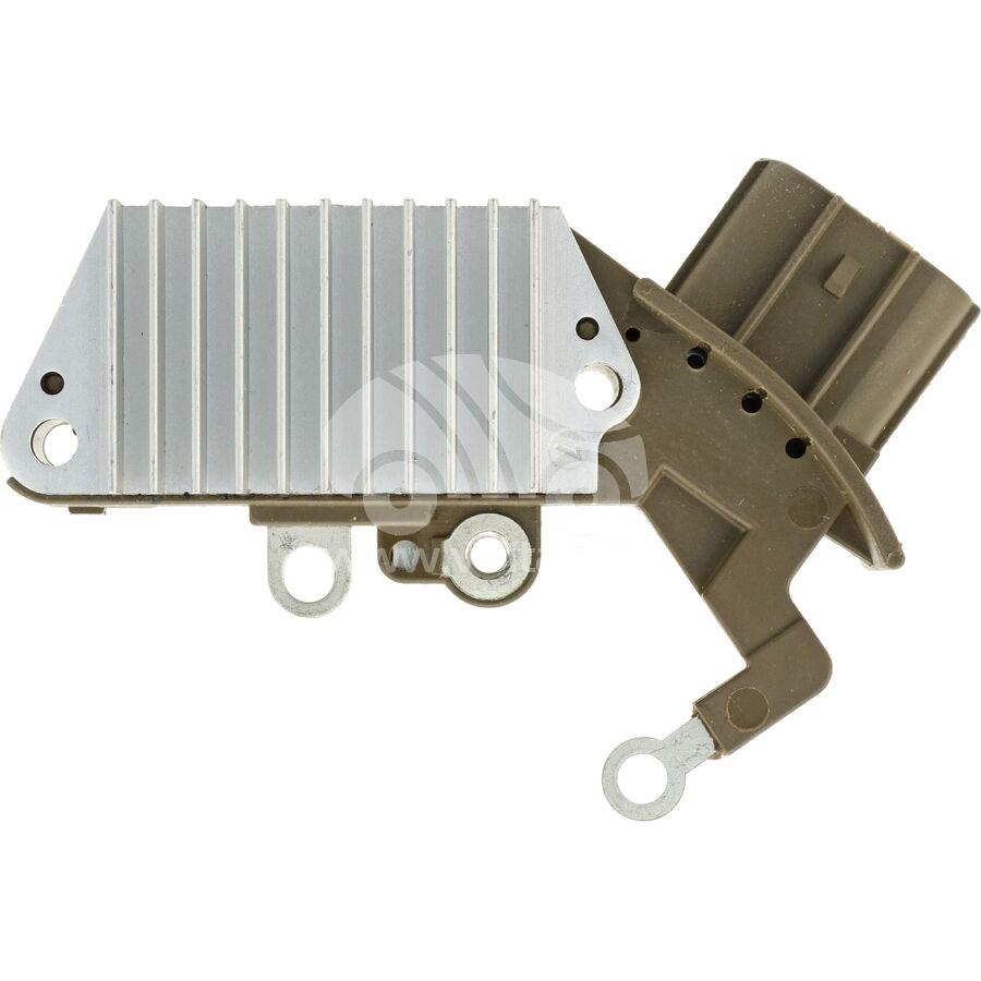 Регулятор генератора ARY4310