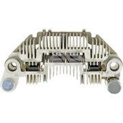 Диодный мост генератора AEA9003