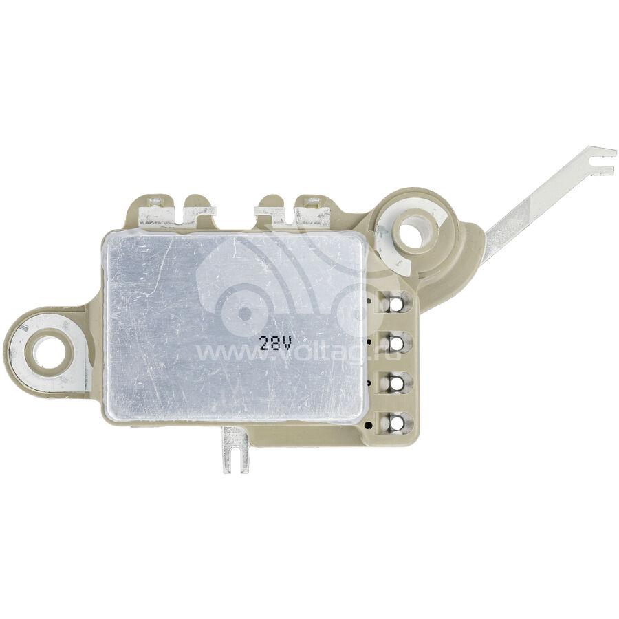 Регулятор генератора ARW9493