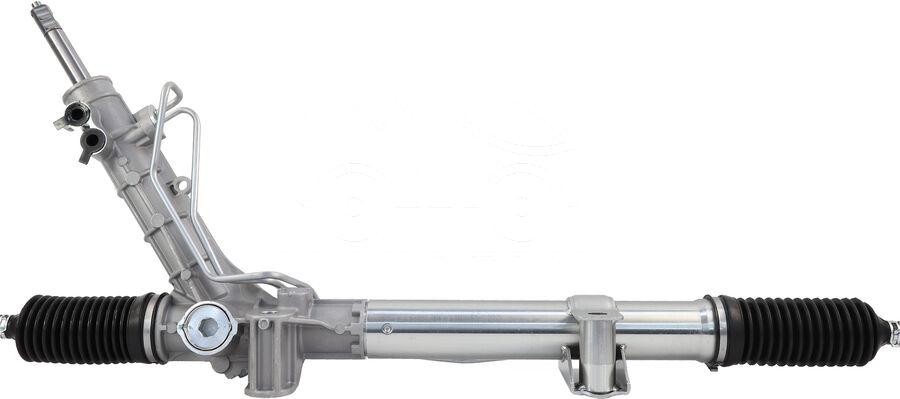 Рулевая рейка гидравлическая R2117
