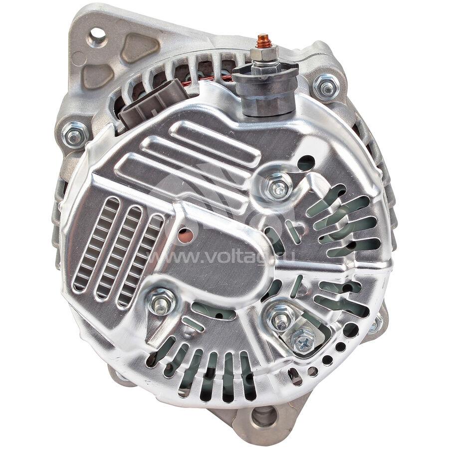Motorherz ALN2022WA