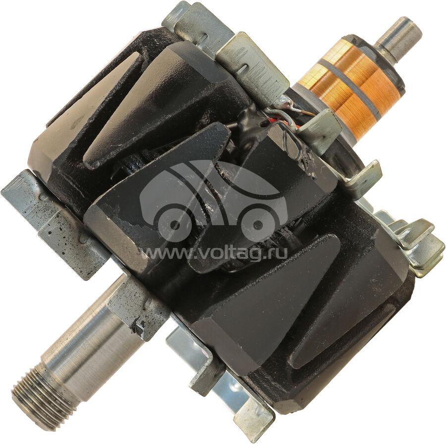 Ротор генератора AVM2381