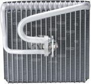 Испаритель кондиционера KDZ0601