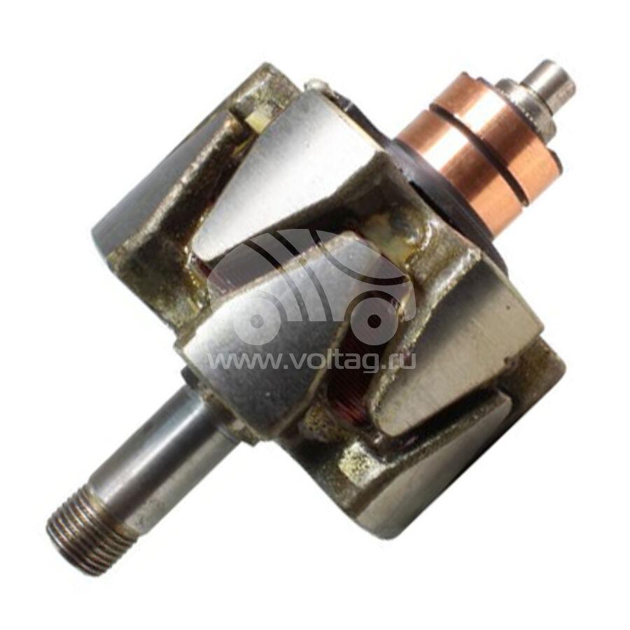 Ротор генератора AVV0258