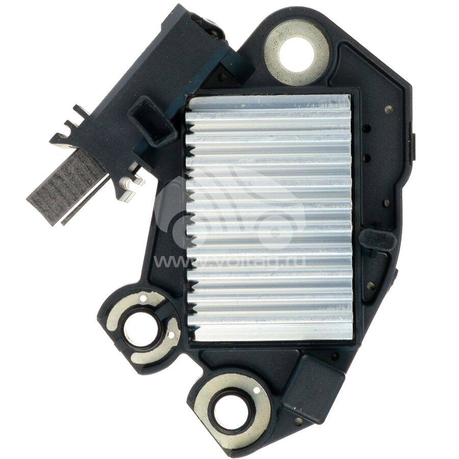 Регулятор генератора ARV1125