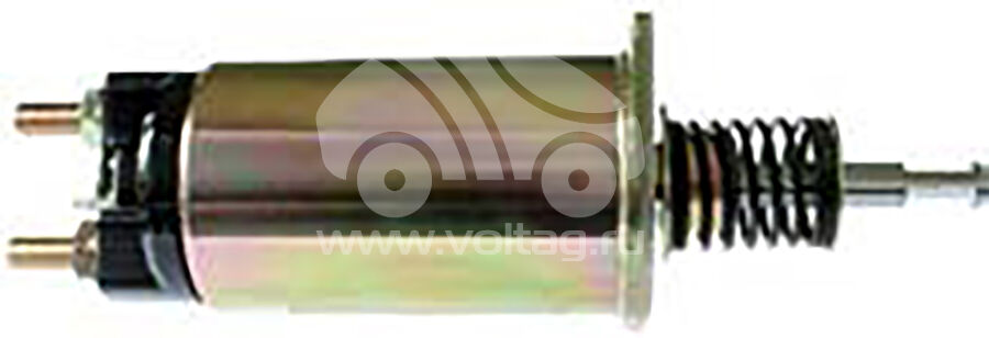Втягивающее реле стартера SSW8967