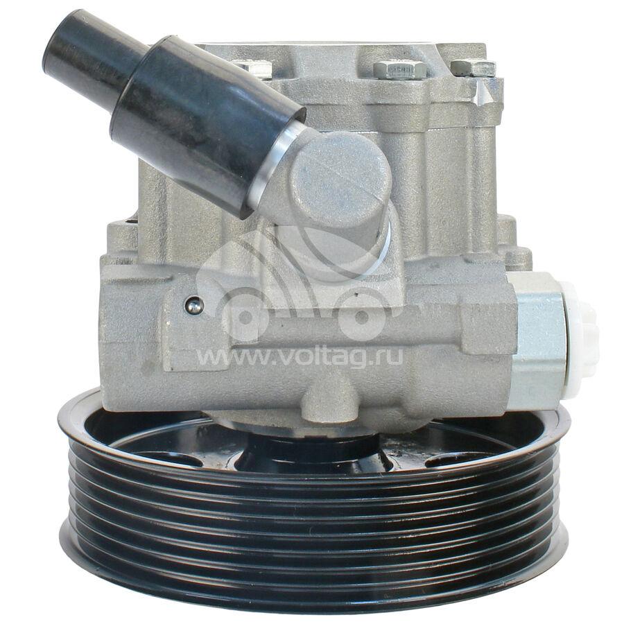 Насос гидроусилителя руляKRAUF HPQ1089XQ (A0034669301)