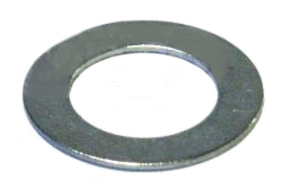 Кольцо уплотнительное KZZ5007