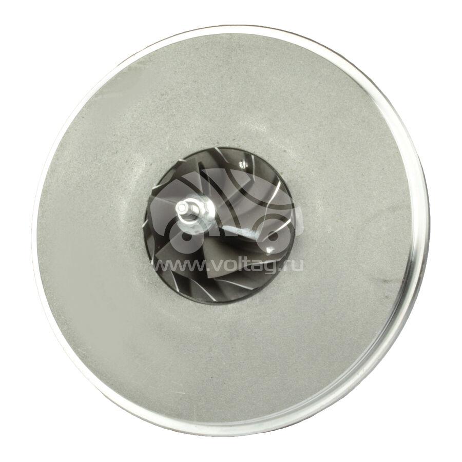 Картридж турбокомпрессора MCT0450