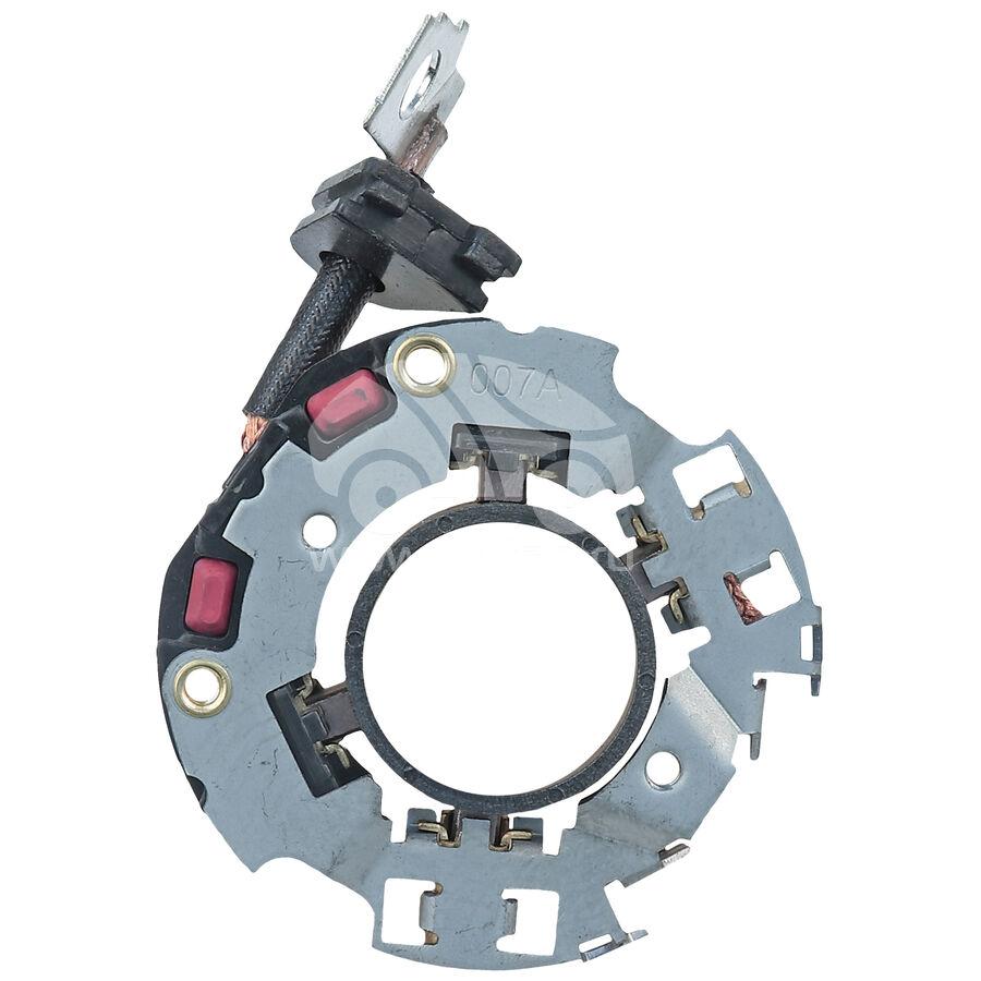 Щеткодержатель стартераKRAUF SHB3015MG (SHB3015MG)